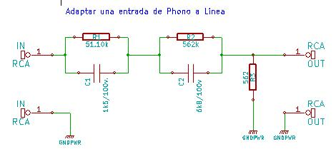 Adaptador phono-linea.JPG